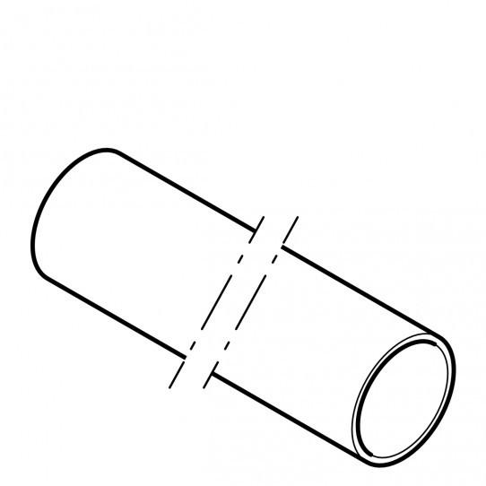 Труба Geberit PE